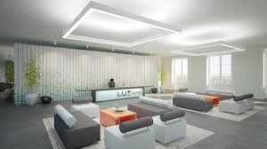 Office lighting solutions Workplace Legero Lighting Commercial Office Lighting Solutions Lux Illuminaire