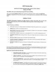 essay on my goals in life university english essay descriptive essay topics for high