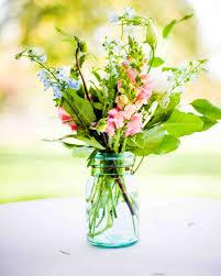 39 simple wedding centerpieces martha stewart weddings Wedding Floral Arrangements simple wedding centerpiece wedding floral arrangements centerpieces