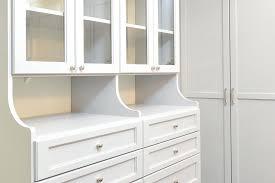 white melamine closet shelving custom organizer tailored living