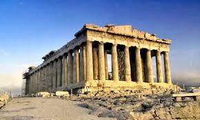 """Résultat de recherche d'images pour """"la grece"""""""