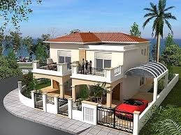 New Home Design Ideas - bitstormpc.com