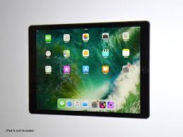 in wall mount for ipad pro 12 9 tap to expand