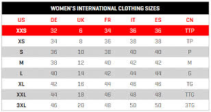 Adidas Malaysia Size Chart Details About New Womens Adidas Tiro 17 Pants All Colors Sizes Running Training Pants