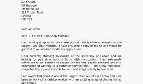 Example Of Cover Letter For Retail Job Cover Letter Retail Manager Awesome Management Cover Letter Resume