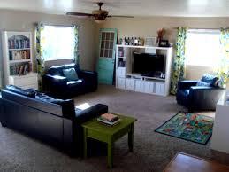13 Black Living Room Carpet All Rooms Living Photos Living As Well As  Interesting Black Carpet