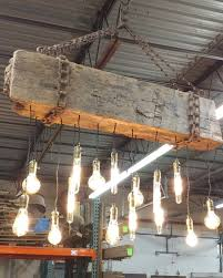 design your own lighting. Build Your Own Chandelier And Best 25 Pendulum Lights Ideas On Pinterest Traditional Lamps With Rustic Barn Farmhouse 720x900px Design Lighting