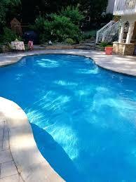 resurfacing pool cost how to resurface a pool fiberglass pool resurfacing perth cost