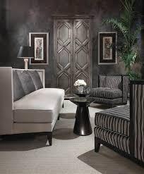Luxury Sofa Furniture Design by Swaim High Point  United States
