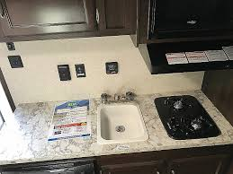 portable toilet sink combo inspirational top 25 polk county or rv alotorhome als