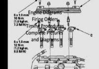 1998 isuzu rodeo fuel pump wiring diagram 98 isuzu rodeo fuel pump 1998 isuzu rodeo fuel pump wiring diagram isuzu wiring diagram