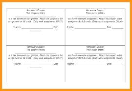 Sample Coupon Template Customizable Gift Modern Sketch Resume Ideas