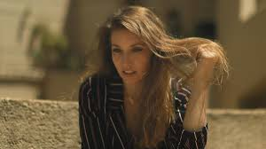 Hana Malhas To Bring Her Minimalist Sounds To New Dubai
