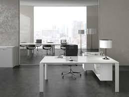 contemporary office desk. Interior Contemporary Black Modern Office. Full Size Of Interior:modern Office Furniture E B Be Desk
