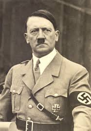 10 Curiosidades que no conocias del Fuhrer(yo).