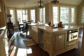 Charming Adding A Kitchen Island 86 About Remodel Small Home Remodel Ideas  with Adding A Kitchen Island