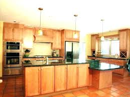 wonderful cost to redo kitchen average cost to remodel kitchen trendy estimating a kitchen remodel kitchen