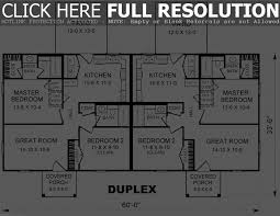 2 bedroom duplex house plans india. 2 bedroom duplex house plans india plan and endearing enchanting 4 in nigeria small story google