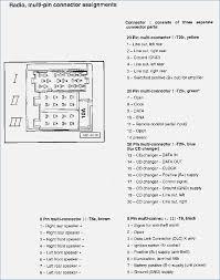 2008 vw gti fuse box explore wiring diagram on the net • 2008 vw gti fuse box wiring diagrams imageresizertool com 2008 vw gti fuse diagram 2008 vw