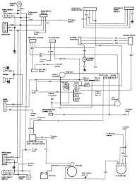 ford truck wiring schematic image wiring repair guides wiring diagrams wiring diagrams autozone com on 1978 ford truck wiring schematic