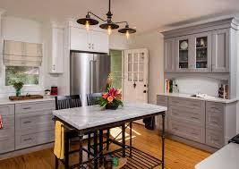 Services Cederberg Kitchens Renovations