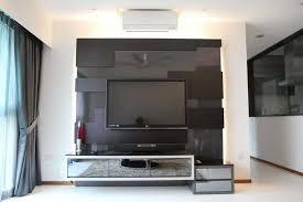 Lcd Tv Cabinet Living Room  CenterfieldbarcomLcd Tv Cabinet Living Room