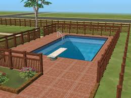 mansion with indoor pool with diving board. Swimming Pool Mansion With Indoor Diving Board