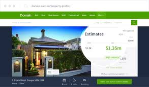 sale property online free get a free property report with price estimate and history