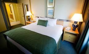 Photo 1 Of 10 2 Bedroom Suites In Daytona Beach #1 Daytona Beach Regency By  Diamond Resorts: 2017