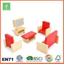 cheap wooden dollhouse furniture. Wooden Dollhouse Furniture Wholesale Suppliers Home Set Cheap