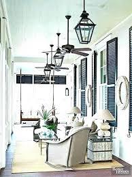 patio ceiling fans. Porch Fans Outdoor Ceiling Patio Fan Enjoy The .