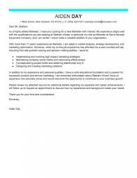 How To Write A Cover Letter For A Copywriting Job 12 Copywriter Resume Templates Proposal Letter