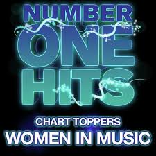 Chart Toppers Of 2011 Energy Song Download Number One Hits Chart Toppers Women