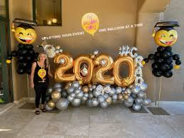 What are some simple birthday balloon decoration ideas at. Balloon Decor Gallery The Balloon People
