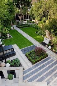 Garden Designers London Ideas New Decorating Ideas