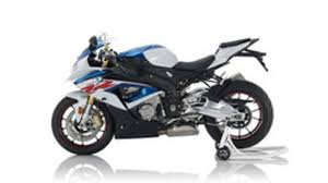 2018 bmw s1000r.  bmw 2018 bmw s1000rr for sale 200493997 and bmw s1000r