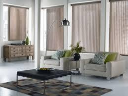 Living Room Blinds Living Room Vertical Blinds Ideas Best Living Room 2017