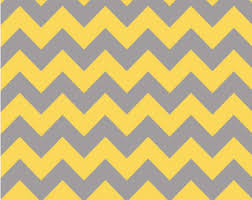 ... Ikat ethnic seamless yellow and gray pattern Vector Image #60419 .