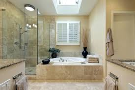 bathroom remodel design. Bathroom Remodel Plano Tx New Service By The Remodeling Shower Texas Classic Interior Design Remade T