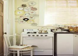 inexpensive kitchen wall decorating ideas. Beautiful Decorating Inexpensive Kitchen Wall Decorating Ideas Amazing Scroll In A