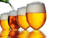「啤酒品評」的圖片搜尋結果