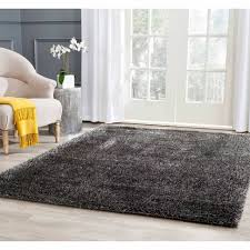 Walmart Rugs For Living Room Machine Washable Area Rugs Walmart Com Only At Mainstays Drizzle