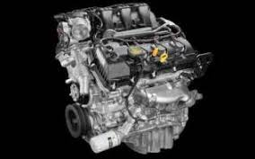 similiar ford 3 6 liter engine keywords toyota 4 6 liter engine diagram get image about wiring diagram