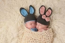 Liebevolle Glückwünsche Zur Geburt 6 Tolle Tipps Und 16 Beispiele