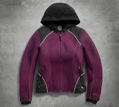 womens pink label 3 in 1 mesh jacket