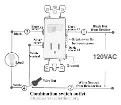 wiring wiring diagram of how to wire a combination switch and tamper switch system sensor at Tamper Switch Wiring Diagram