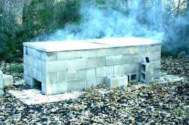cinder block wall cost of concrete per linear how much does a retaining