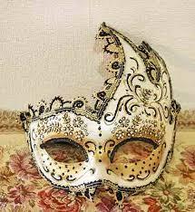 マスク 楽天 安い