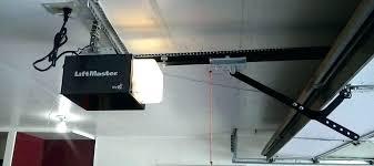 liftmaster garage door opener parts. Liftmaster Garage Door Opener Parts Home Depot Overhead Accessories Remote Control Access A