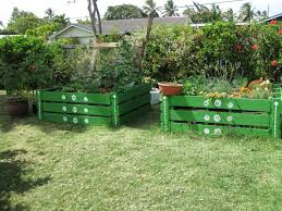 Small Picture Cheap Raised Garden Beds Best Raised Garden Bed Ideas And Tips